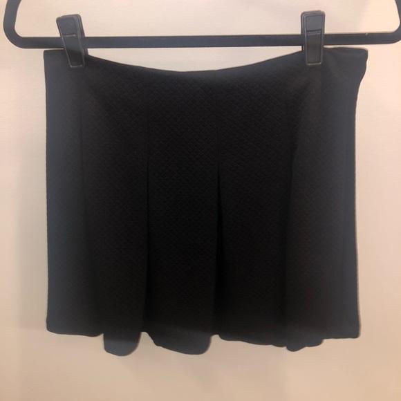 Alice + Olivia Dresses & Skirts - Alice + Olivia black skirt